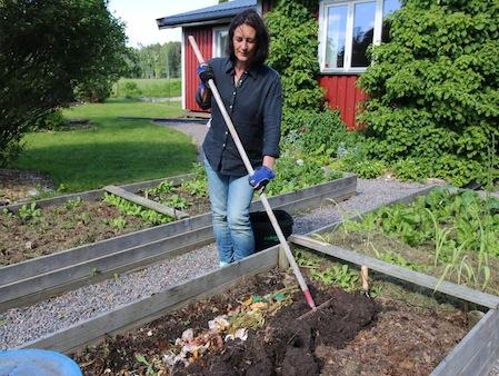 Foto: Moa Djärv
