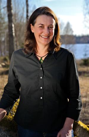 Foto: Leif Djärv